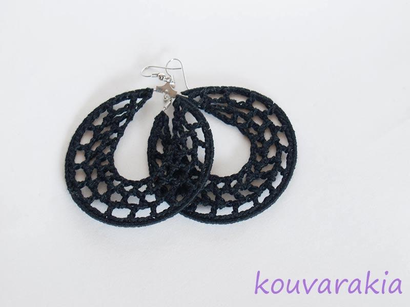hoop-earrings-1