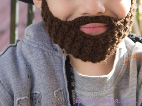 crochet-beard3