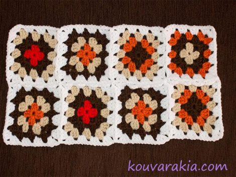 crochet-cushion-1