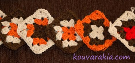 crochet-cushion-2