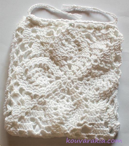 crochet-pouch