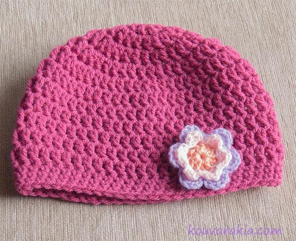 crochet-girl-hat