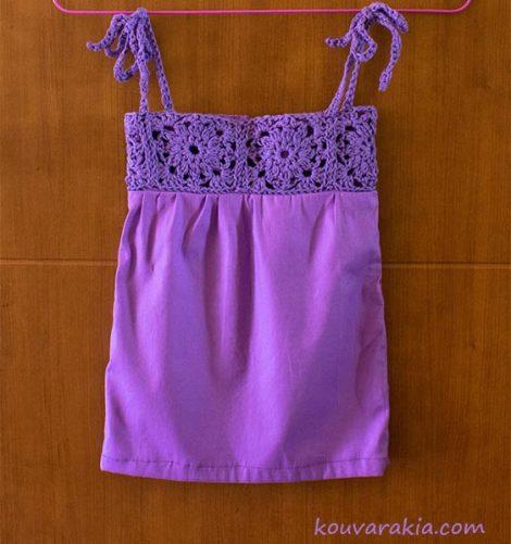 crochet-dress-1