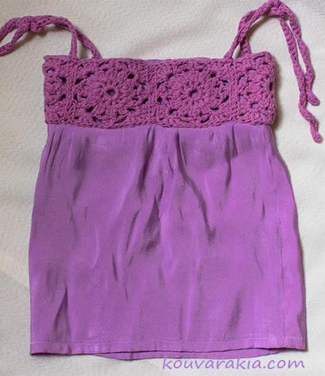crochet-dress-2