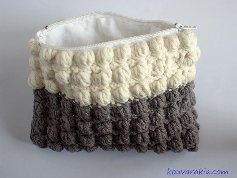 crochet-bobble-stitch