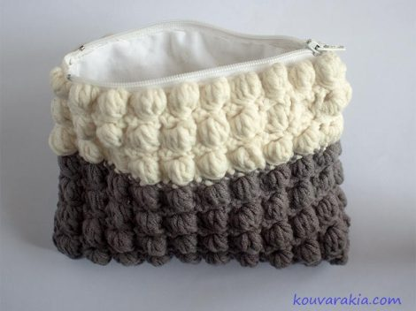 crochet-bobble-stitch