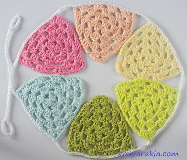 crochet-bunting1
