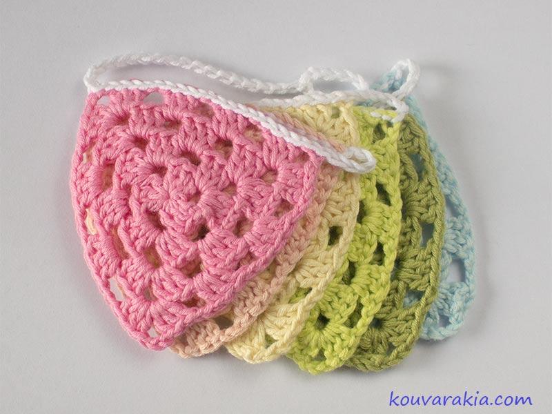 crochet-bunting2