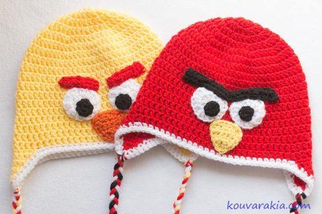 crochet-hats-2