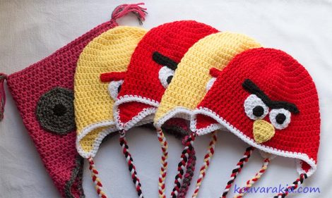 crochet-hats-5