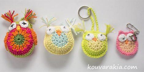 crochet-owls-4