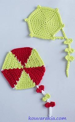 crochet-kites2