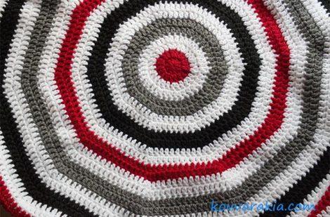 floor-cushion-2