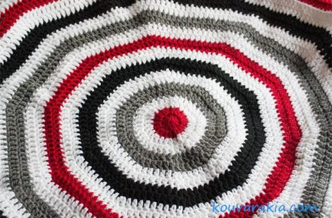 floor-cushion