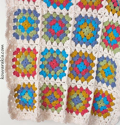 granny-blanket