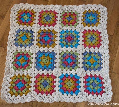 granny-squares-blanket