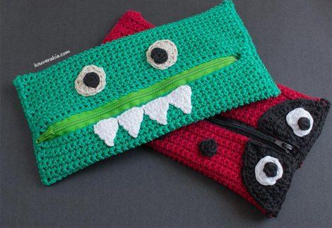 crochet-cases