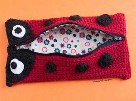 ladybug-pencil-case