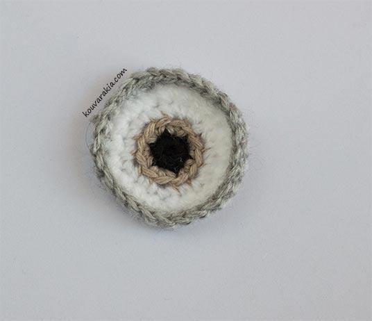 crochet-eye