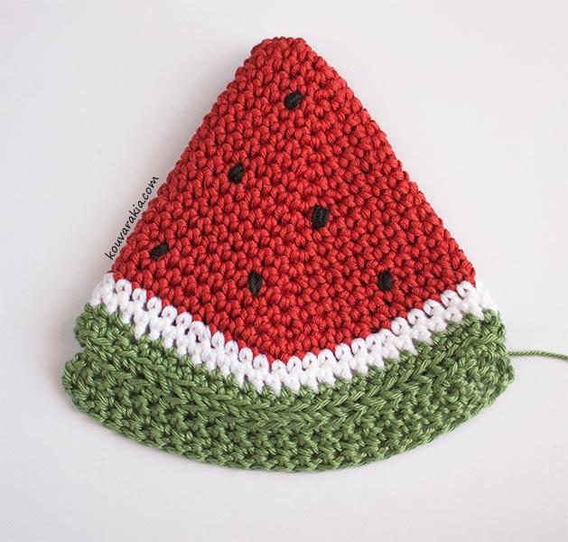 watermelon-base