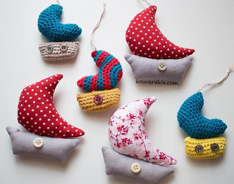 sail-boats.jpg