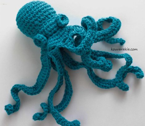 blue-octopus