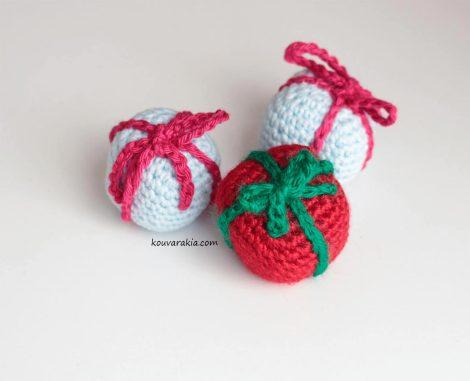 crochet-gift-box